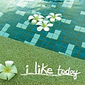 i-like-today_floating正面.jpg