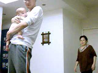 Video call snapshot 5.png