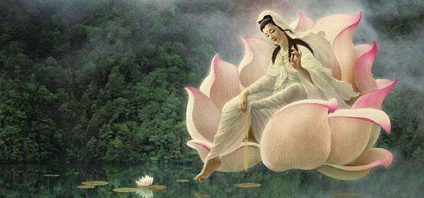 Guan Yin bodhisatva.jpg