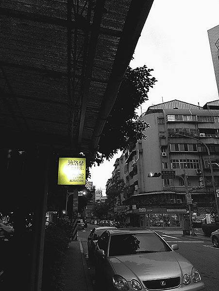 IMAG2069_s.jpg