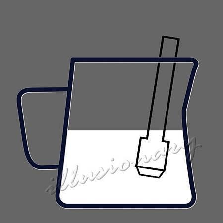 steamed milk_02.jpg