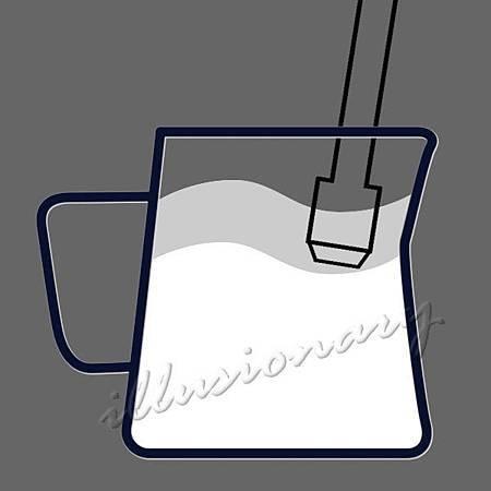 steamed milk_04.jpg