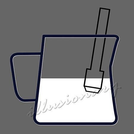 steamed milk_03.jpg