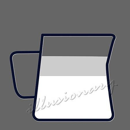 steamed milk_05.jpg