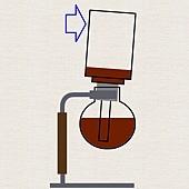 Syphon_Figure_Step10.jpg