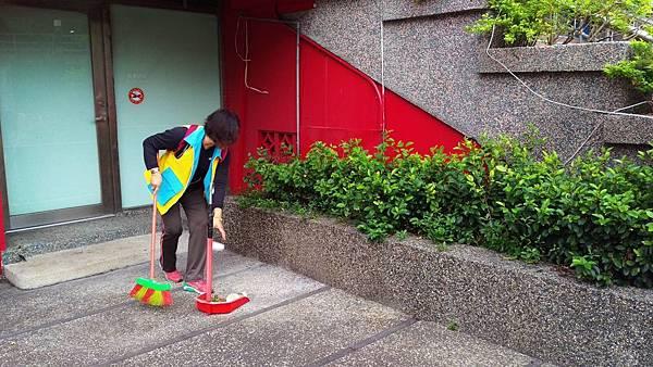 中山公園清淨家園照片12