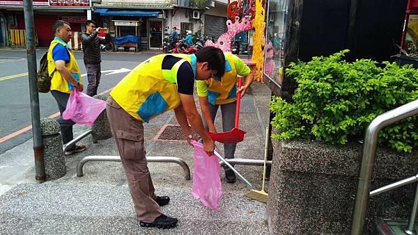 中山公園清淨家園照片11