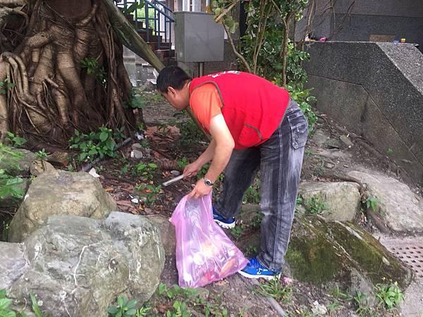 中山公園清淨家園照片03
