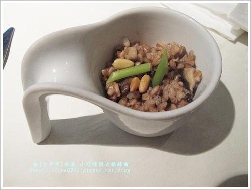 舒果-新米蘭蔬食