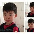 20140324_144949-MIX.jpg