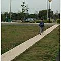 20140325_161203.jpg