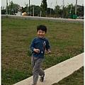 20140325_161206.jpg