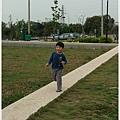 20140325_161205.jpg