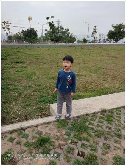 20140325_161343_HDR.jpg