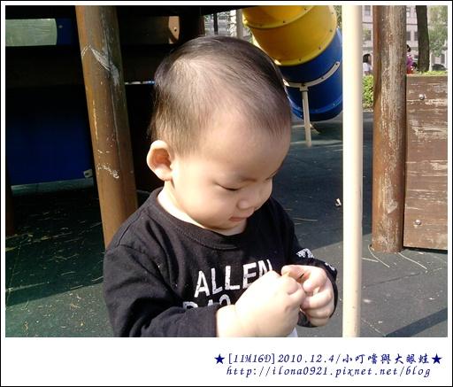 P041210_10.48.jpg