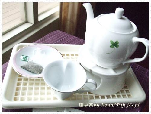 康福茶5.JPG