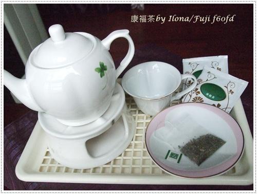 康福茶6.JPG