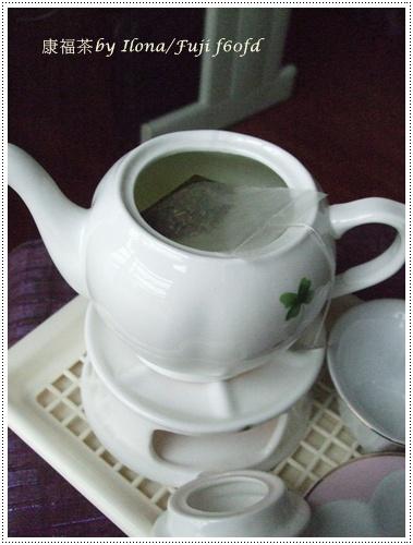 康福茶7.JPG