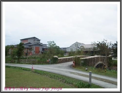 福泰4.JPG