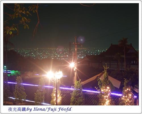 夜光高鐵1.JPG