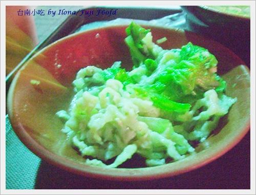 台南小吃4.JPG