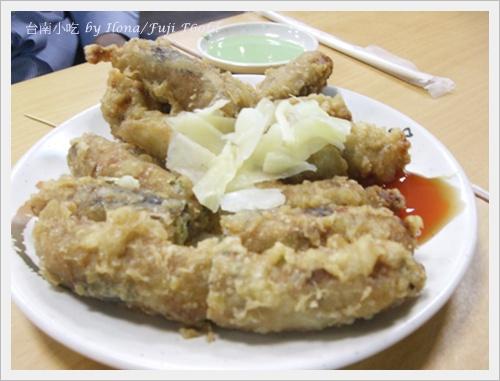 台南小吃11.JPG