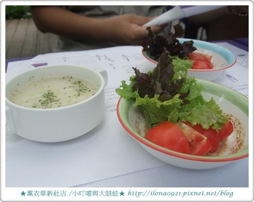 薰衣草13.JPG
