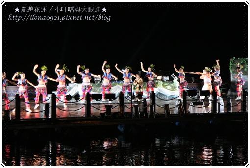 鯉魚潭34.JPG