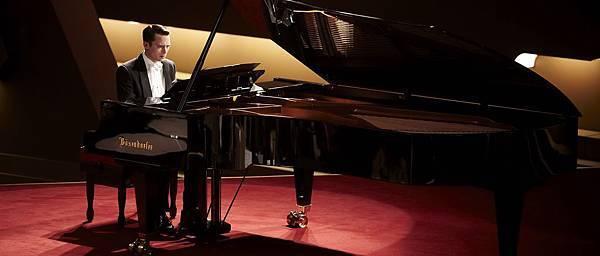grand-piano05