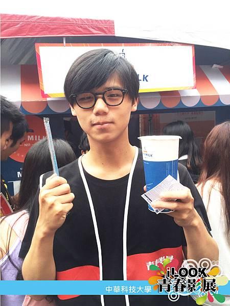 01-中華_9162.jpg