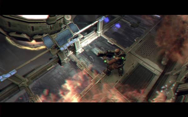 AlienBreed01.JPG