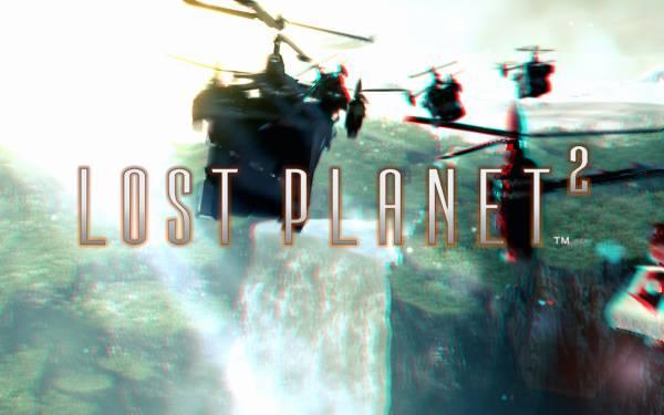 Lost Planet 2_00.JPG