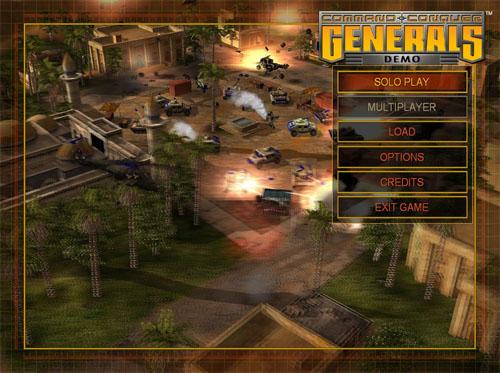general-01.jpg