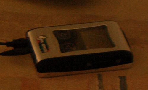 IMGA0557.JPG