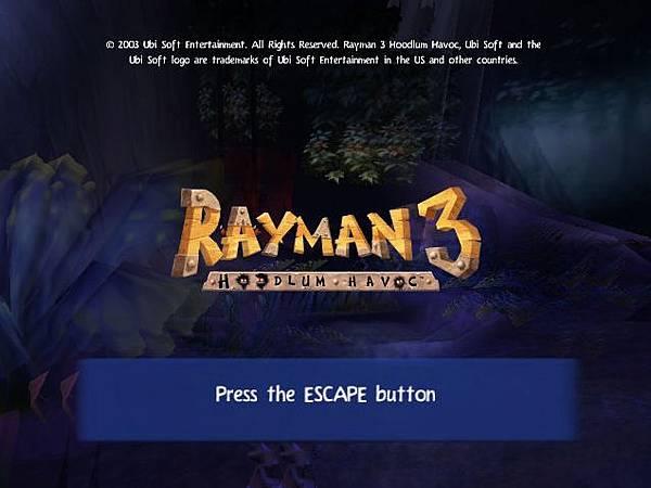 rayman3_1.jpg