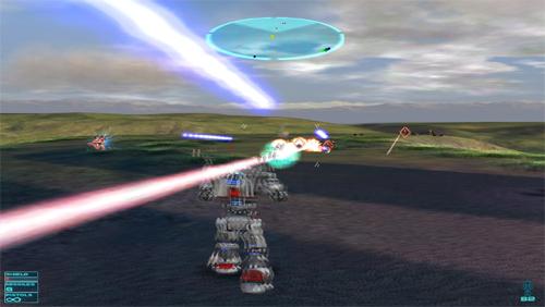gunmetal-02.jpg