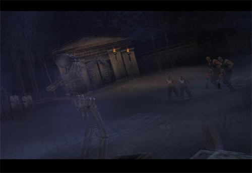evil-04.jpg