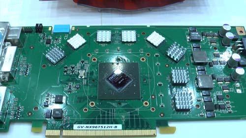 IMGA0656.JPG
