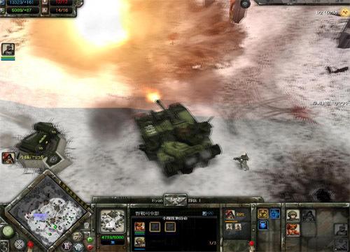 war40k_03.jpg