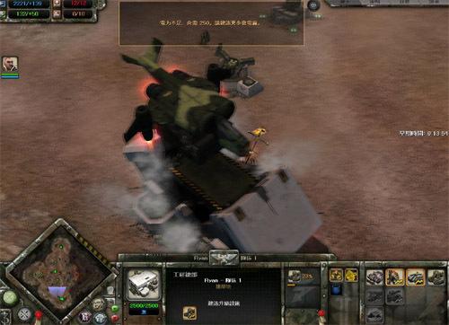 war40k_04.jpg