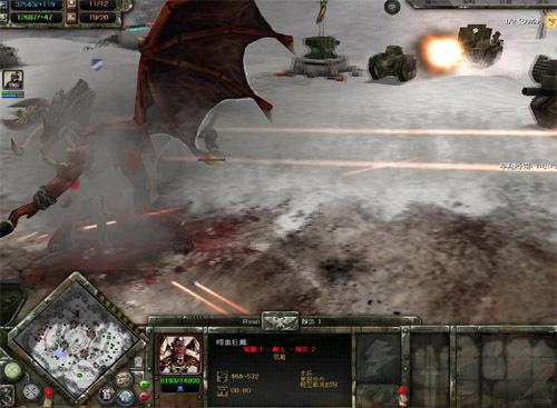 war40k_07.jpg