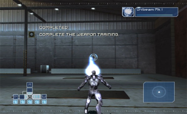 ironman_03.jpg