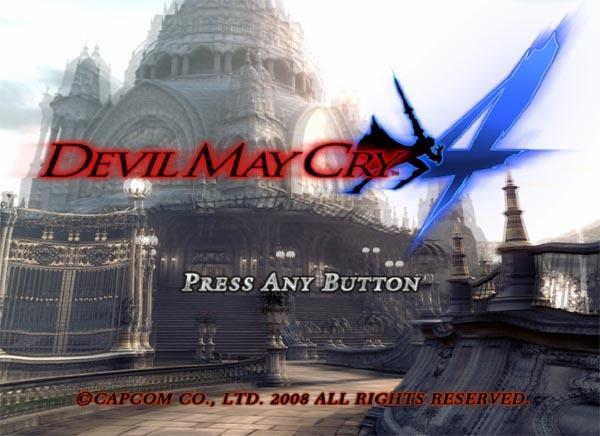 devil4_01.jpg