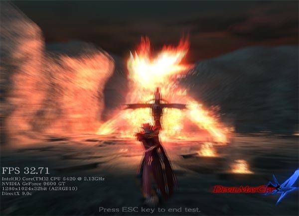 devil4_04.jpg