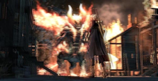 devil4_10.jpg
