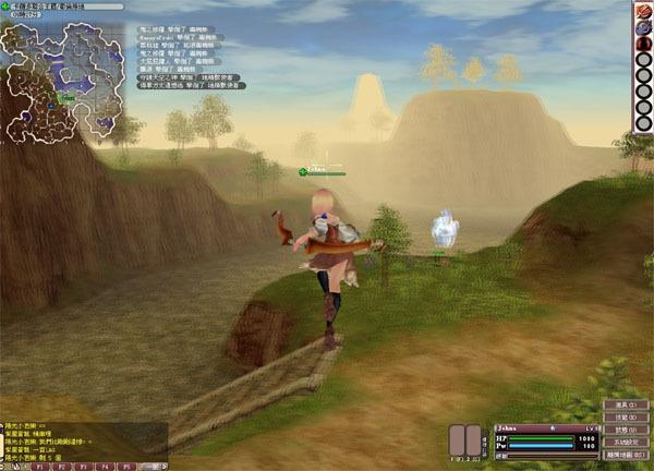 fantasy_04.jpg