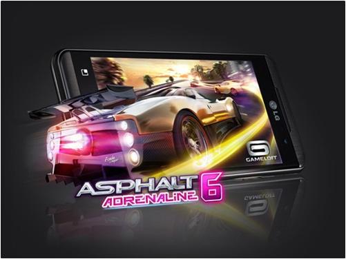 gameloft-3d-games-lg-optimus3d-0.jpg