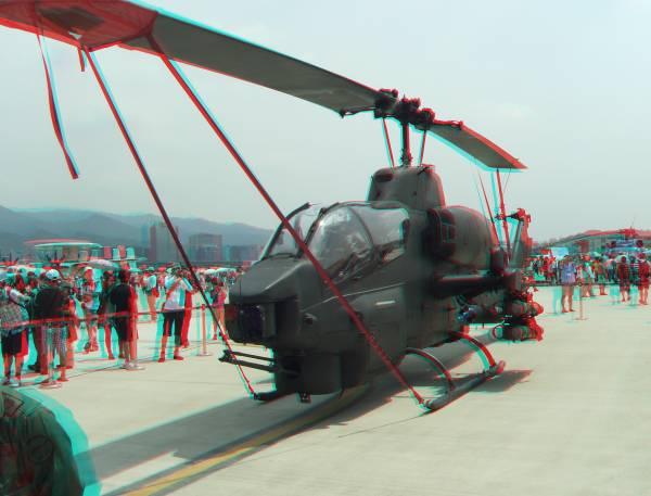 3D_airforce_show_01.JPG