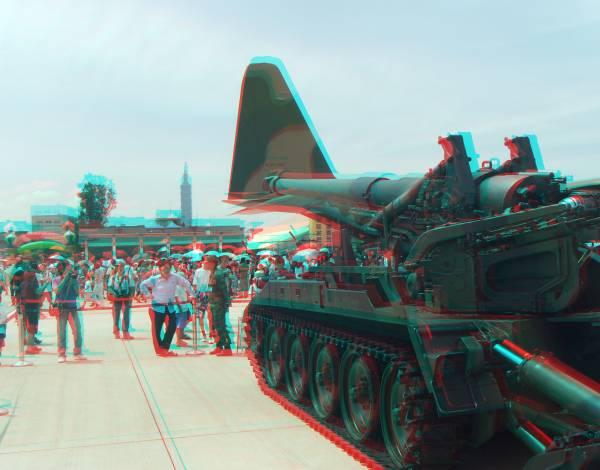 3D_airforce_show_08.JPG