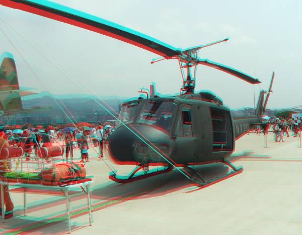 3D_airforce_show_03.JPG